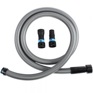 94181/SV/SIL 3 Metre Hose and Adaptor Kit
